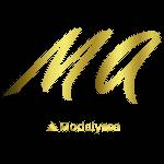 Modalyssa Store - Shopping Online Moda e Home Decor